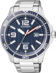Citizen AW1520-51L