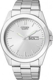 Citizen BF0580-57A