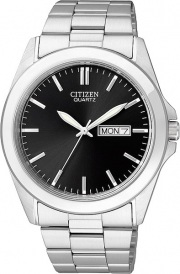 Citizen BF0580-57E