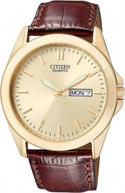 Citizen BF0582-01P
