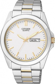Citizen BF0584-56A