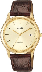 Citizen BI0732-01P
