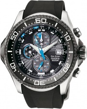 Citizen BJ2111-08E