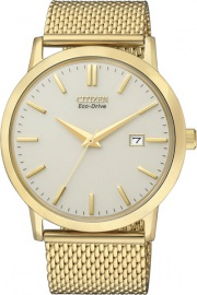 Citizen BM7192-51A