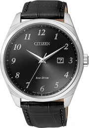 Citizen BM7320-01E