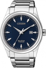 Citizen BM7360-82L