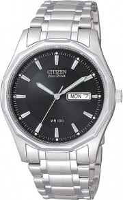 Citizen BM8430-59E