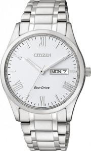 Citizen BM8506-83A