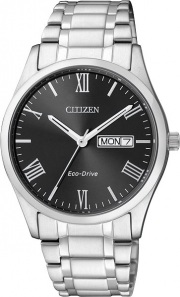 Citizen BM8506-83E
