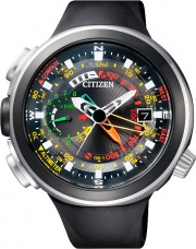 Citizen BN4035-08E