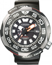 Citizen BN7020-09E