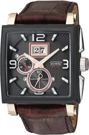 Citizen BT0078-00E