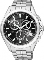 Citizen BY0050-58E