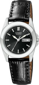 Citizen EQ0560-09E
