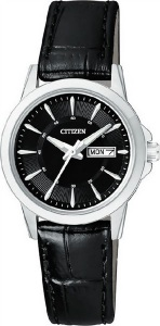 Citizen EQ0601-03E