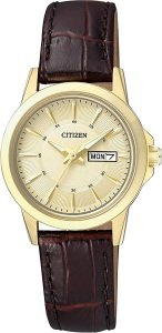 Citizen EQ0603-08P
