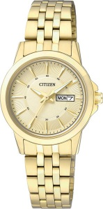 Citizen EQ0603-59P