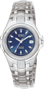 Citizen EW0650-51L