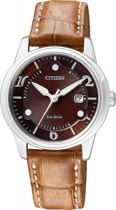Citizen EW1750-01W