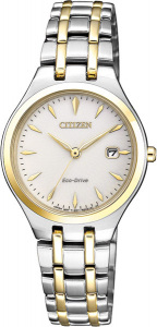 Citizen EW2484-82B