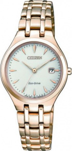 Citizen EW2493-81B