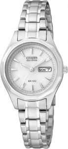 Citizen EW3140-51A