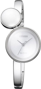 Citizen EW5490-59A