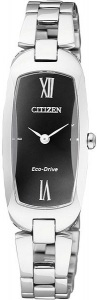 Citizen EX1100-51E