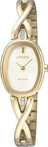 Citizen EX1412-82P