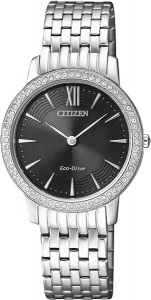 Citizen EX1480-82E