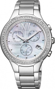 Citizen FB1321-56A