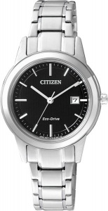 Citizen FE1081-59E