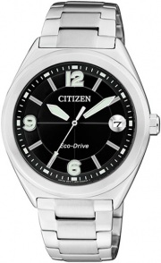 Citizen FE6000-53E
