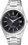 Citizen AS2050-87E