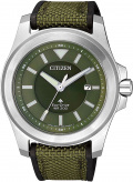 Citizen BN0211-09X