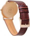Часы Citizen EG6003-17A Часы Epos 3420.155.20.14.15