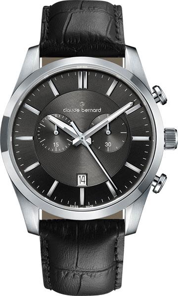 мужские-часы-claude-bernard-10103-3nin2