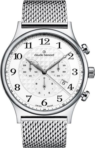 мужские-часы-claude-bernard-10217-3mab