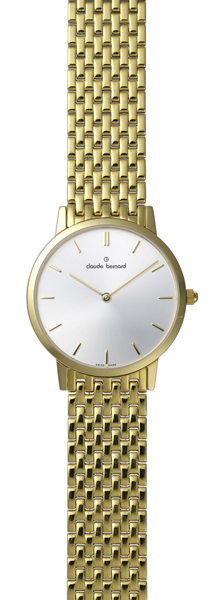 где купить Мужские часы Claude Bernard 20061-37MAID по лучшей цене