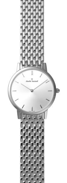 где купить Мужские часы Claude Bernard 20061-3MAIN по лучшей цене