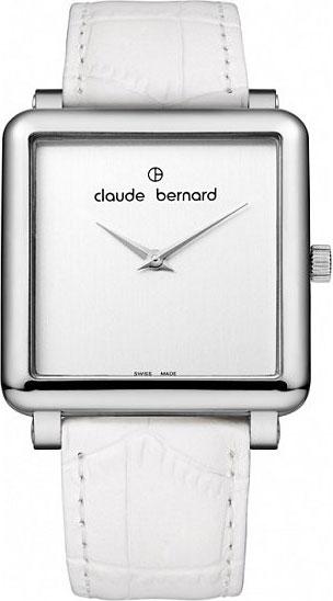 Женские часы Claude Bernard 20062-3A