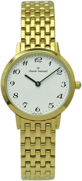 Женские часы Claude Bernard 20201-37JMBB