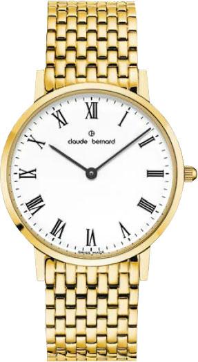 Мужские часы Claude Bernard 20202-37JMBR все цены