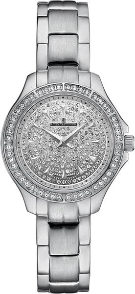 Женские часы Claude Bernard 20205-3PN фильтр на приус 23300 74330