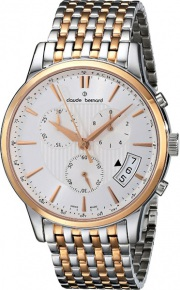 Claude Bernard 01002-357RMAIR