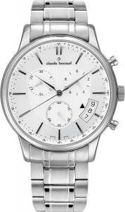 Claude Bernard 01002-3MAIN