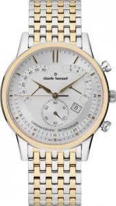 Claude Bernard 01506-357RMAIR
