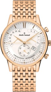 Claude Bernard 01506-37RMAIR