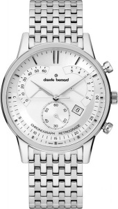 Claude Bernard 01506-3MAIN
