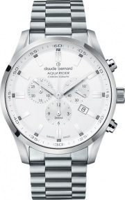 Claude Bernard 10222-3MAIN